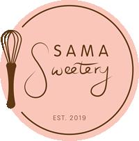 SAMA Sweetery – Custom Cookies | West Sac, CA