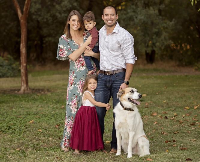 SAMA Sweetery Family